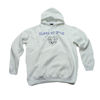 f47c19b5e Cheap Awesome Thick Men Guys Best1 Plain Cool 100% Cotton White Hoodies And  Sweatshirts