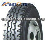 Triangle Truck Tyres better Supplier 385/65R22.5