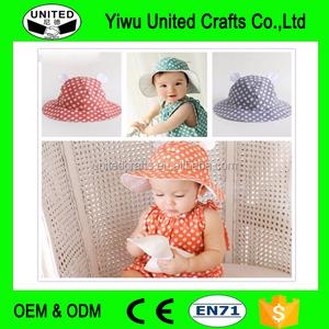 Sun Bonnet Hats 72bb7b9345ea