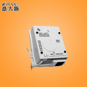 Restaurant hand dryer high quality automatic hand drying machine sensor hand dryer for household