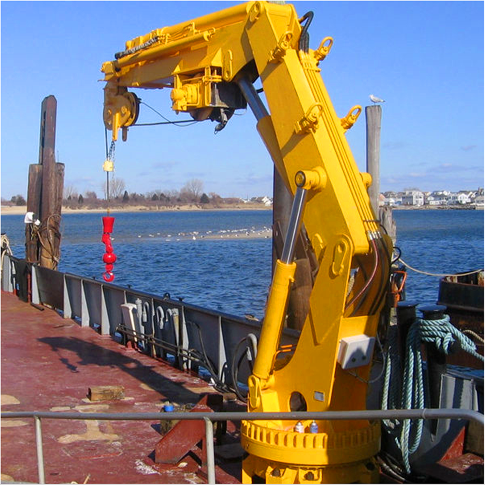 hydraulic crane arm Ergonomic partners is your one-stop shop for ergonomic industrial equipment shop here for high quality table lifts, hoists, overhead cranes, and much more.