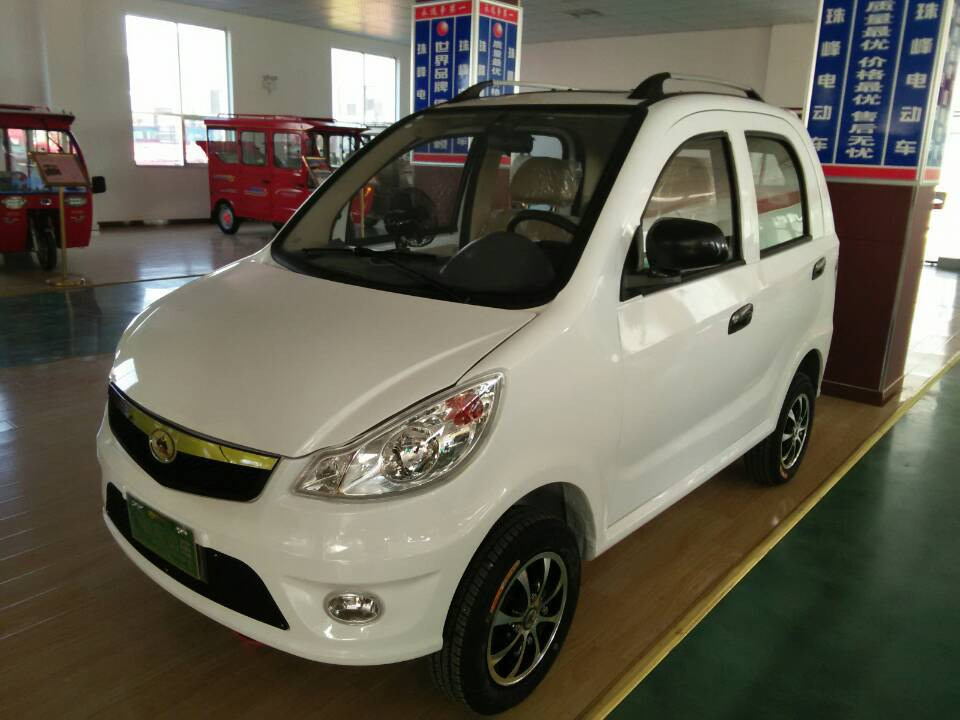 New Cars In Dubai Wholesale, New Cars Suppliers - Alibaba