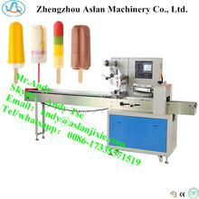 Zomer popsicle <span class=keywords><strong>verpakkingsmachine</strong></span>/Ice lolly verpakking machine/ijs <span class=keywords><strong>verpakkingsmachine</strong></span>