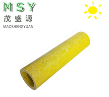 Plastic Tent Pole Plastic Tent Pole Suppliers and Manufacturers at Alibaba.com  sc 1 st  Alibaba & Plastic Tent Pole Plastic Tent Pole Suppliers and Manufacturers ...