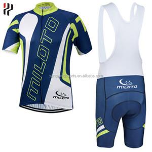 China top cycling wear wholesale 🇨🇳 - Alibaba ac593bc06