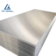 Sheet Metal Bulk Aluminum