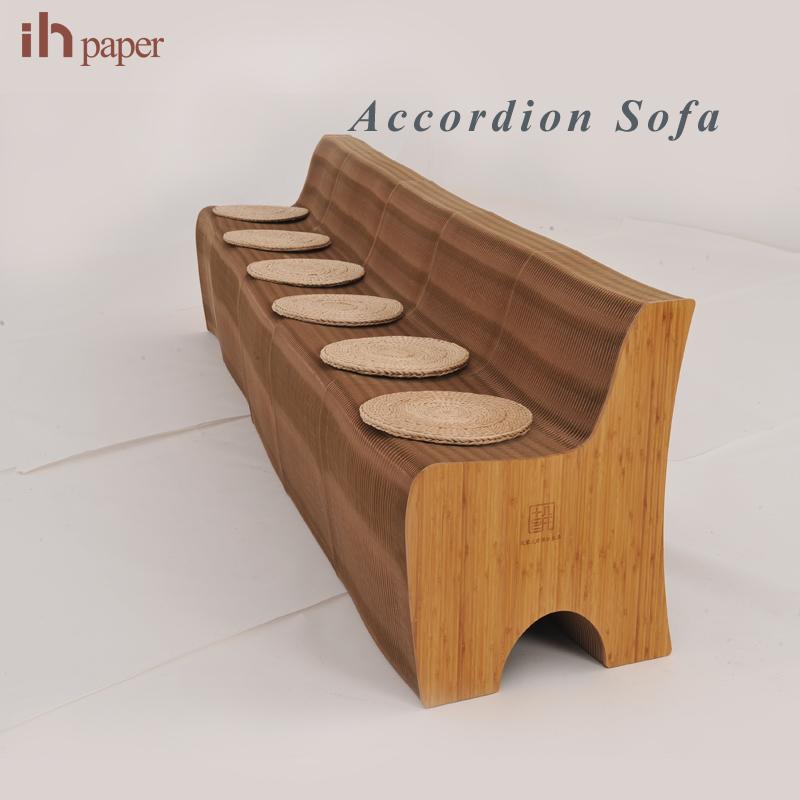 alibaba komfortable neueste flexible sofas papier design m bel wohnzimmer sofa produkt id. Black Bedroom Furniture Sets. Home Design Ideas