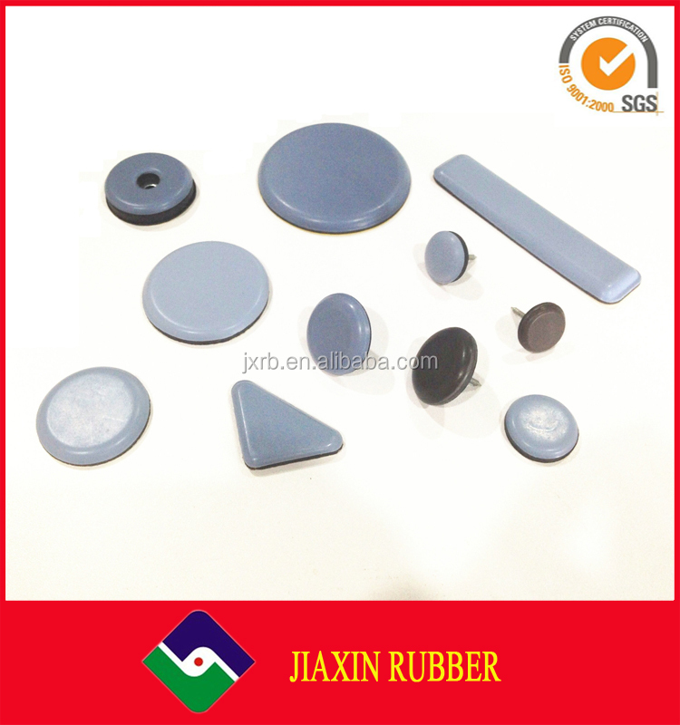 Silicone Rubber Rubber Pads Furniture Teflon Furniture Felt Furniture Pads/ Glides/slides   Buy Teflon Slides,Furniture Glides,Felt Furniture Pads  Product On ...
