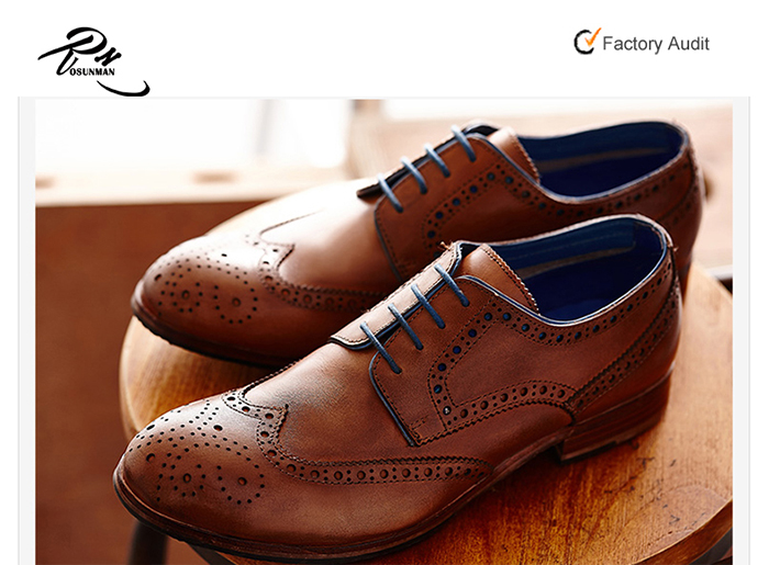 dress mens new men for 2016 genuine office cowhide leather brands wedding shoes shoes polish flats designer luxury Italian aZq18gv