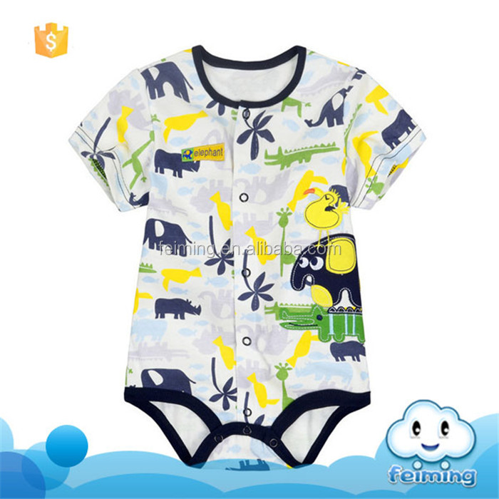 SR-236B baby boy baptism outfit photos 100% cotton children frock design kids wear china