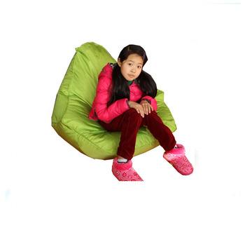 Awesome Large Luxury Bean Bag Cover Beanbag Sofa Chair Armrest Side Pocket Buy Beanbag Sofas Chairs Large Bean Bag Cover Bean Bag With Side Pocket Product Uwap Interior Chair Design Uwaporg
