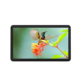 21.5 23 inch general touch open frame touch screen monitor with 10 point panel