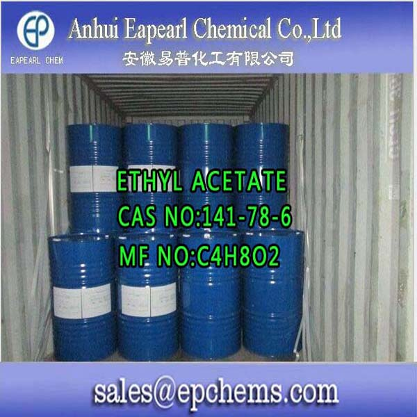Hot sale ethyl acetate butyl lead acetate price
