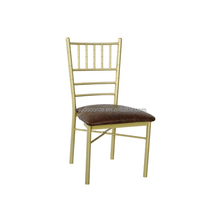 wholesale gold chiavari chairs for wedding rent