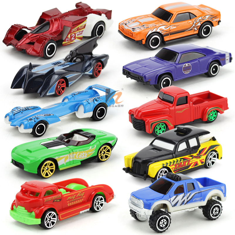 Online Buy Wholesale Hotwheels Sale From China Hotwheels