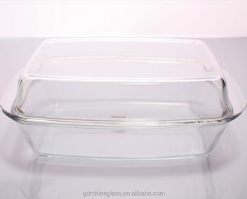 Kan Glas In De Magnetron.Hot Koop Glas Magnetron Schotel Met Deksel Glas Servies Voor Voedsel Buy Glas Ovenschaal Glas Servies Glas Magnetron Schotel Met Deksel Product On