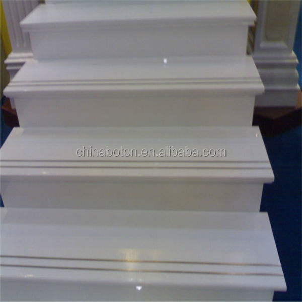 Charmant Marble Stairs Tile For Outdoors / Indoors Flooring Staircase Tile  Decorations For Sale   Buy Marble Stairs Tile,Indoors Flooring  Staircase,Marble ...