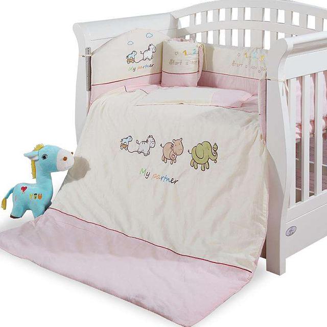 Baby Bed Beschermer.Ontdek De Fabrikant Baby Bed Beschermer Van Hoge Kwaliteit Voor Baby