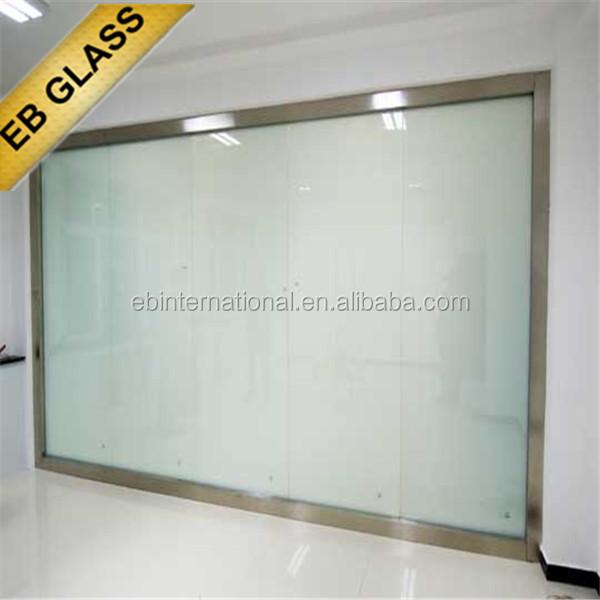 Venta al por mayor precio vidrio laminado 4 4 compre - Cristal inteligente precio ...