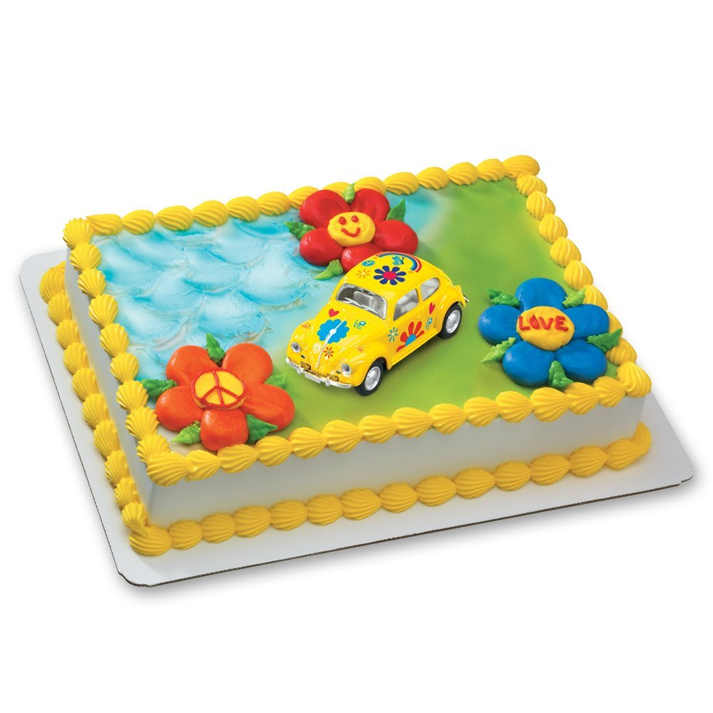 Cheap 3d Car Cake, find 3d Car Cake deals on line at Alibaba.com