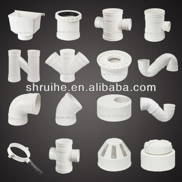 high pressure pvc pipe fittings high pressure pvc pipe fittings suppliers and at alibabacom