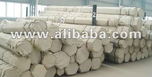 Seamless medium carbon steel pipe A210 for condenser