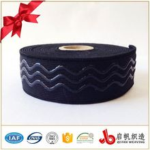 8mm High elasticity elastic band / elastic Tape