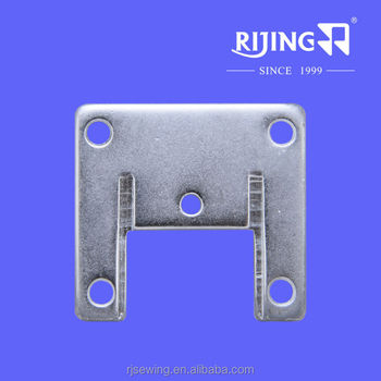 37t4-415 Hook Positioning Bracket Cover For Typical Gc2301 2603 ...