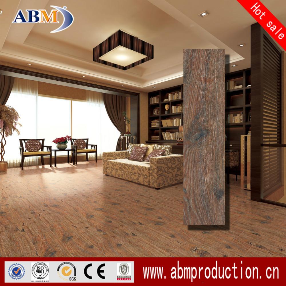 15x60 cm nuevos materiales de construccion para house - Materiales de construccion precios ...
