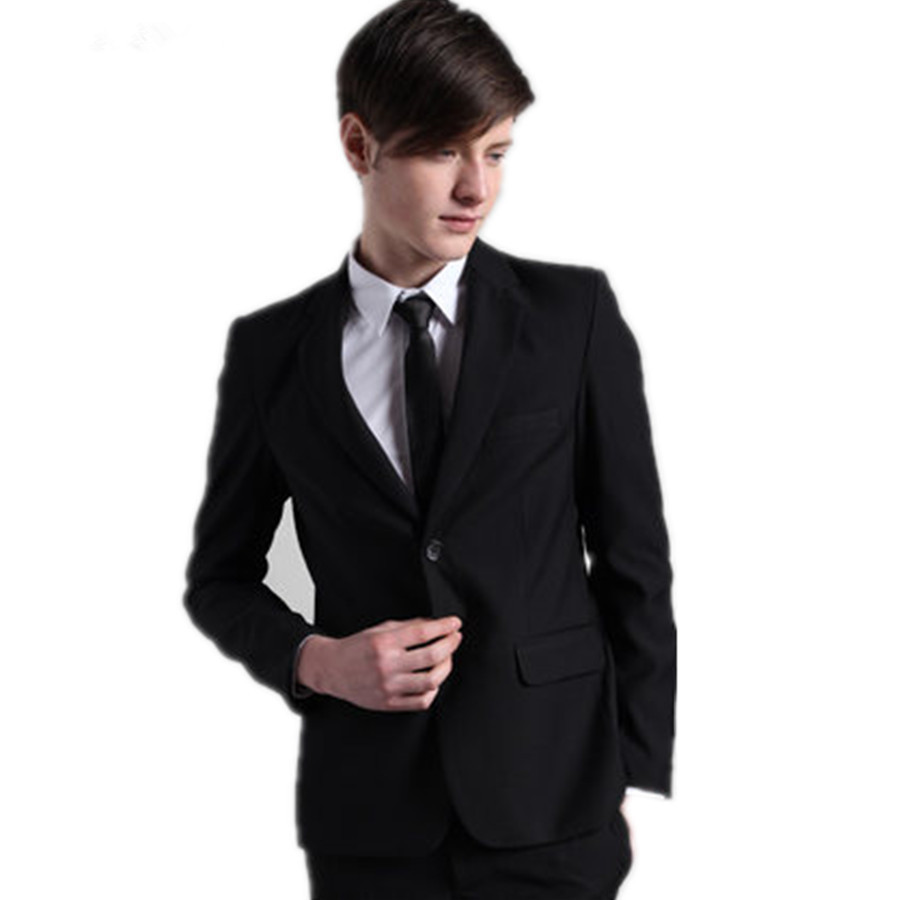 Cheap Black Prom Suit, find Black Prom Suit deals on line at Alibaba.com