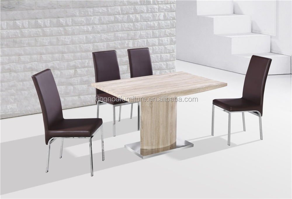 Dining Room Furniture Modern Dining Table Sets Glass