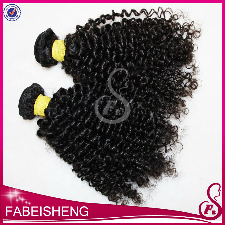 brazilian hair implement venus hair extensions up to 10pieces can free free shipping