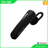 The global sell like hot double pairing stereo bluetooth headset,bluetooth module for headphone