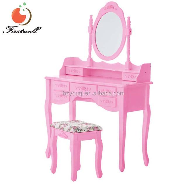 Modern Bedroom Dresser Designs. dresser designs for bedroom. three ...