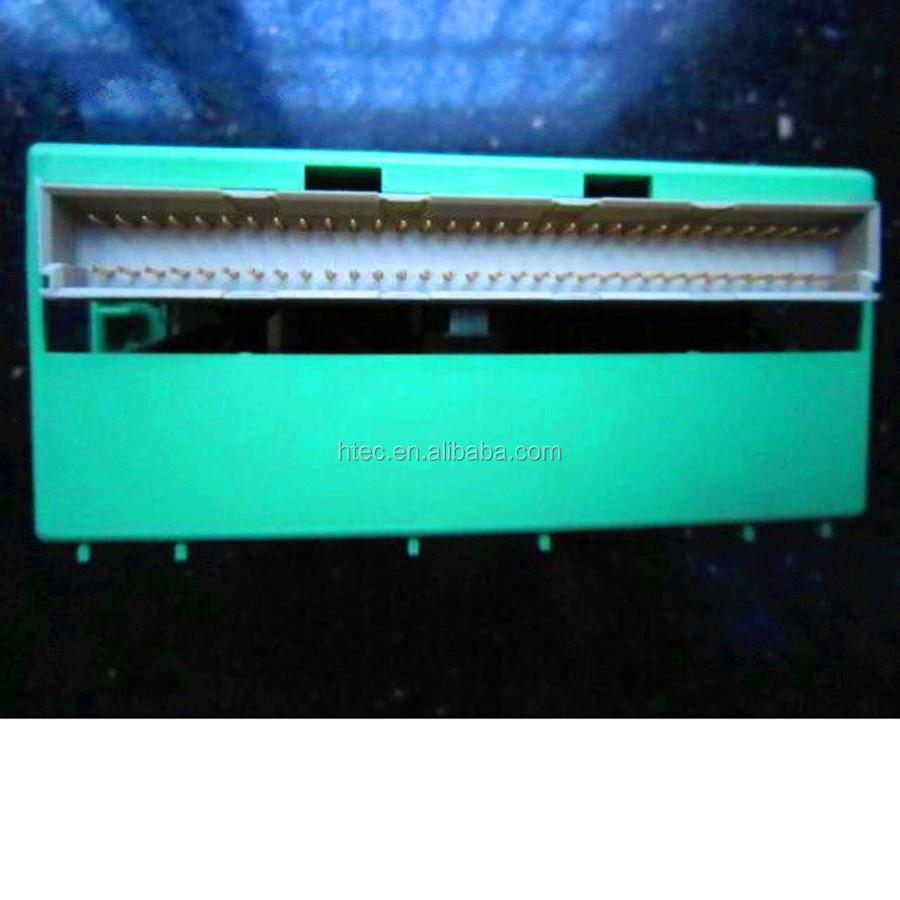 2964319 Dektrinv Solidstate Relay Terminal Block Buy Dektrinv