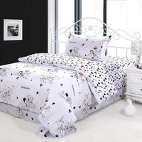 2017 home sense bedding duvet quilt plain comforter bedding set