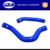 silicone hose kits for Lancer CS3