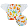 /product-detail/best-selling-products-reusable-super-absorbent-sleepy-baby-diaper-pants-60714482767.html