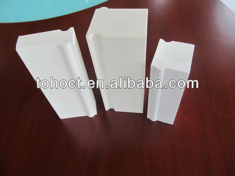 Ceramic Tile Manufacturer Malaysia Buy Ceramic Tile Manufacturer