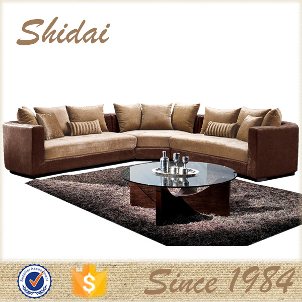 Lavender Sofa Set, Lavender Sofa Set Suppliers And Manufacturers At  Alibaba.com