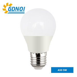 5W Led Lamp E27 Led Light Bulb 7Watt 9Watt 12Watt 15Watt 18Watt 24Watt Led Lighting Bulbs