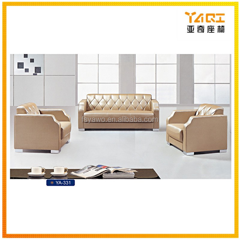 Tremendous New Design Furniture Couch Low Back Squared Off Seatliving Room Italy Leather Sofa Arm Covers Ya 331 Buy Leather Sofa Arm Covers Italy Leather Sofa Onthecornerstone Fun Painted Chair Ideas Images Onthecornerstoneorg