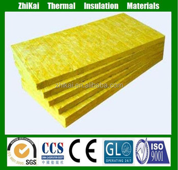 Fiberglass insulation board rigid fiberglass insulation for Fiberglass insulation sizes