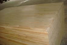 high quality pine finger jointed boards/finger joint wood board