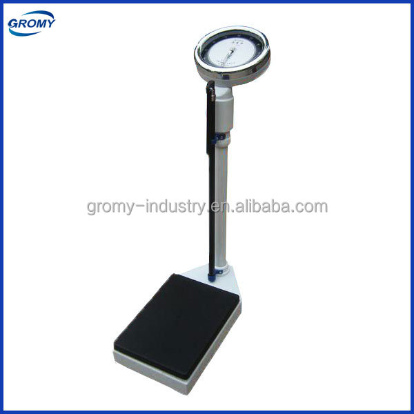 Height and Weight Measuring Machines Height and Weight Scale