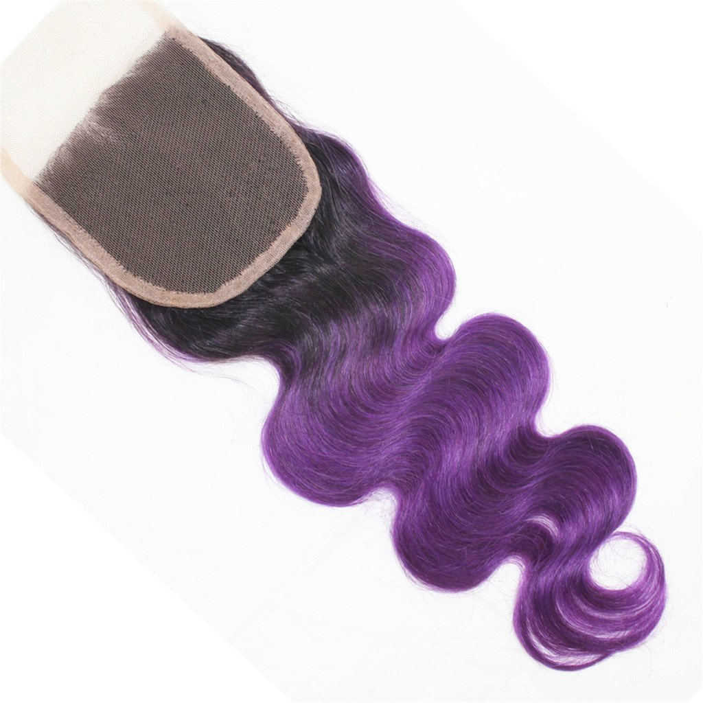 Cheap 100 Percent Remy Hair Find 100 Percent Remy Hair Deals On
