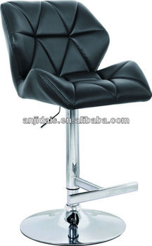 Tabouret de bar pas cher buy tabouret de bar pas cher tabouret de bar but t - Chaise de bar pas cher ...