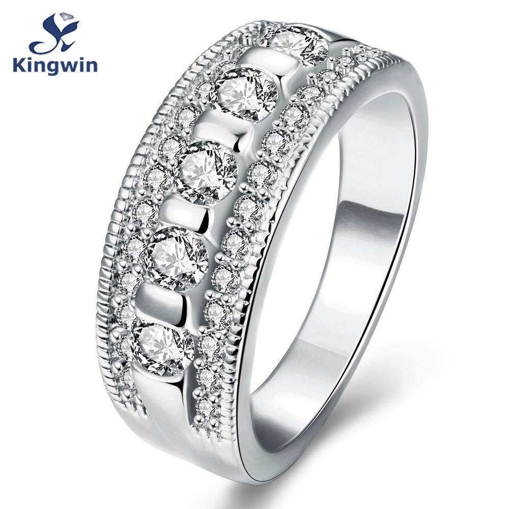 Diamond online shopping in india
