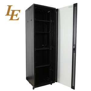 42U Rack Mount Network Server Cabinet