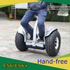 ESWING off-Road self balance electric scooter wholesale electric motorcycle
